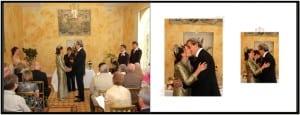 Wedding book by Photorganised 1