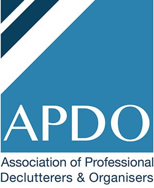 APDO Logo